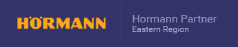 Hormann Partner Eastern Region