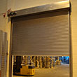 Commercial Fire Shutters